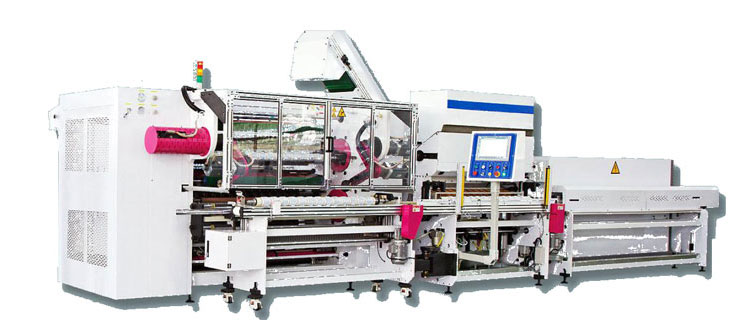 Auto-slitting-machine-starts-working.jpg
